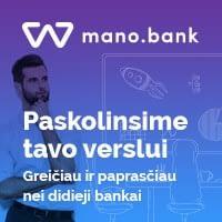 PALANKIOS SĄLYGOS